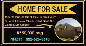 4289 Stellenberg